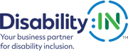 Disability: IN